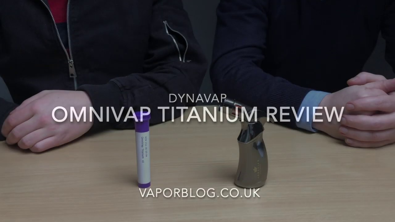 Advanced Cannabis E-Liquid Guide | Vapor Blog UK