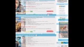 HD filmy-Online - Смотреть фильмы онлайн