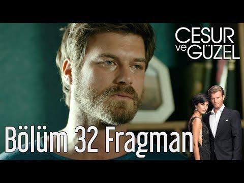 Cesur ve Güzel 32. Bölüm (Final) Fragman