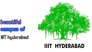 IIIT HYDERABAD || HIGHEST PLACEMENT RECORD || BEST COLLEGE FOR CSE IN INDIA