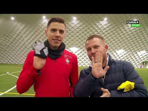 Turbokozak 2018/2019: Jan Bednarek | Piłka nożna