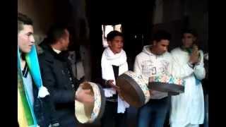 Download lagu ahidos nait 3atta mellab