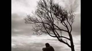 Officium Triste - Lonesome
