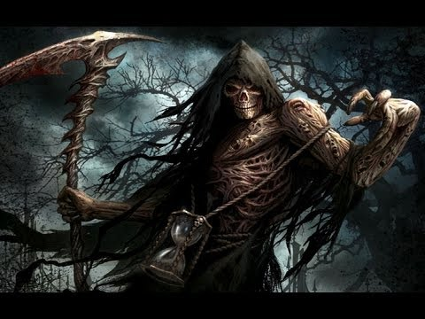 Epic Music Mix Of Darkness II