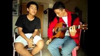 Angel by Mario & Dimas (cover C54)