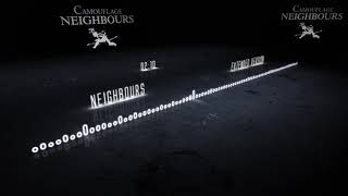 Camouflage - Neighbours (Extended Version)