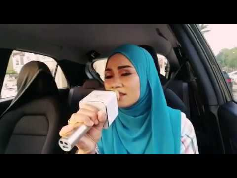 Tergantung Sepi haqiem rusli cover salma asis