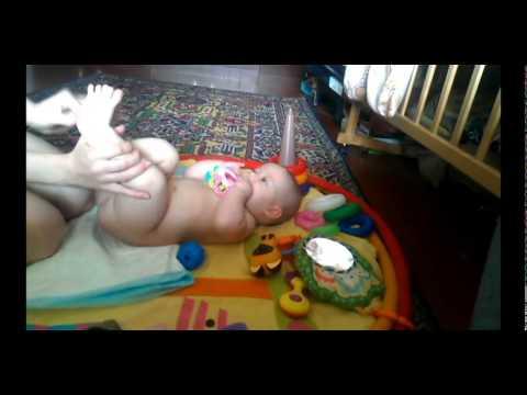 Истерики у детей 2 года лечение