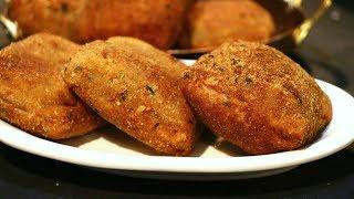 Wheat Egg Box Paratha iftar Recipe|Ramadan Special
