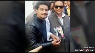 shane azam song mohammad azam khan 8755537127
