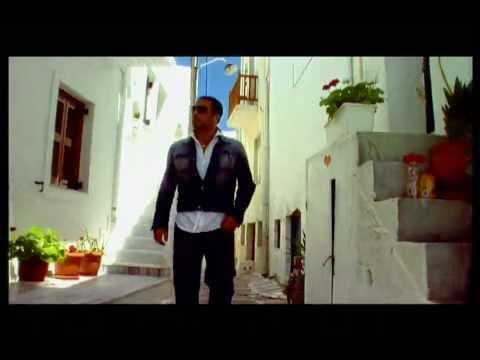 Balanths    --    To    Koritsaki   Moy    [[   Official   Video  ]]  HD