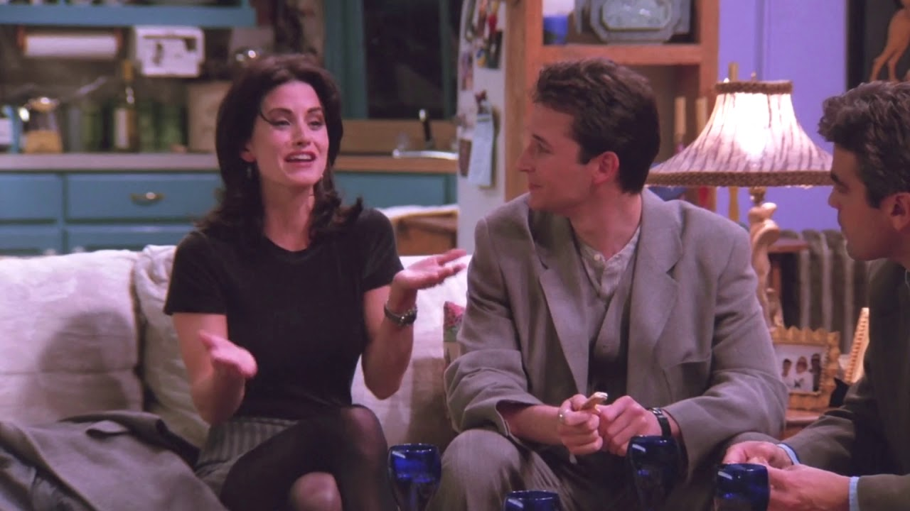 Courtney cox pantyhose
