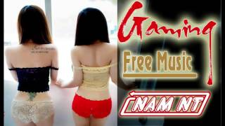 Best Gaming Music MIX 2017 (Video 4K) Trap Dubstep EDM NCS Electro House Songs for Playing #2
