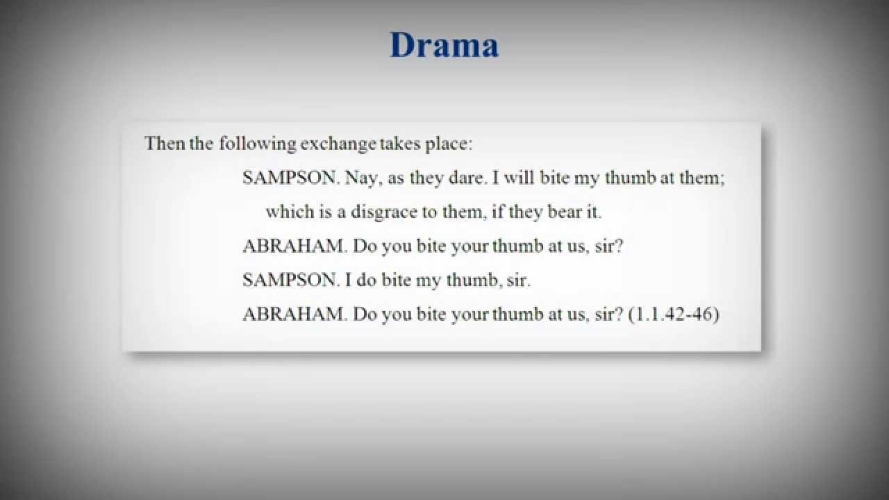 how to cite poetry song lyrics plays in mla style how to cite poetry song lyrics plays in mla style