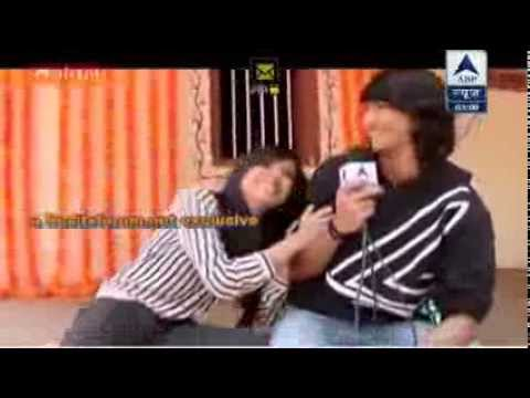 Vrushika and Shantanu at the Launch of TellyCalendar'17 By TellyTown from YouTube · Duration:  3 minutes 45 seconds