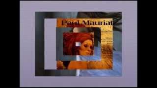 Baixar Paul Mauriat - Histoire d'O (1975)