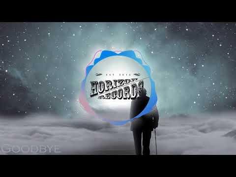 GOODBYE - Deep Piano Rap Beat |