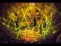 """watch he video of Phish - 07/30/2017 - """"A Song I Heard the Ocean Sing"""""""