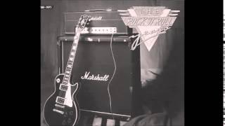 rock and roll en espaol 60 s