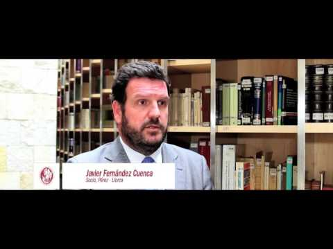 Madrid International Legal Week | Universidad de Lima en la Universidad de Navarra