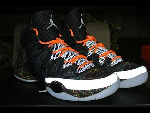 7b2c389dde2 ... 28 se christmas basketball shoes biggest discountstore d12d2 649d7;  netherlands kof mailbox air jordan xx8 se flight before christmas 0f4d6  23929