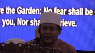 Video Surah Maryam Ustaz Amir Rahman Bacaan Taranum Beserta Resam Uthmani download MP3, 3GP, MP4, WEBM, AVI, FLV November 2018