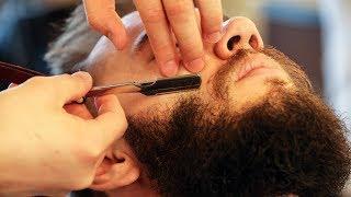 Барбершоп, парикмахерская или салон красоты?   БИЗНЕС-ПЛАН
