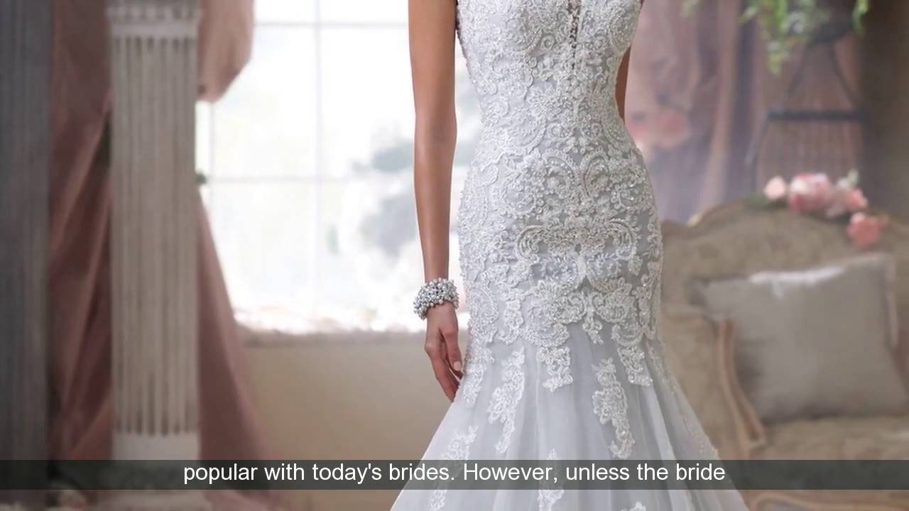 Wedding Dress Rental Peterlee