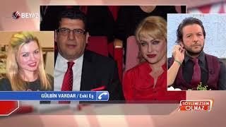 Gülbin Vardar'dan Yeliz Yeşilmen'e sert sözler