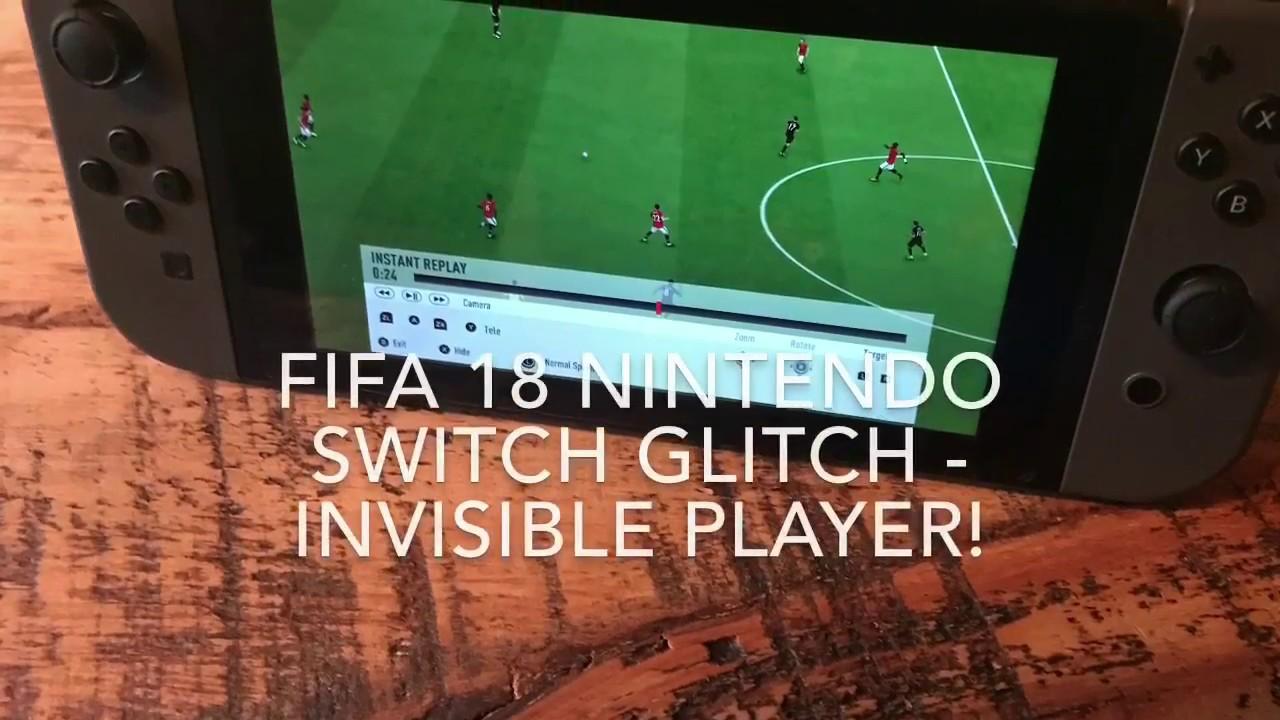 nintendo switch installer jeux sur carte sd
