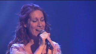 Soirée Cha-ca-zam Gotan -  Irem Bekter Quintet invités Franco Luciani, Daniel Godfrid &