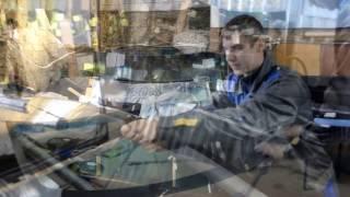 almera nissan замена лобового стекла г. пенза 2017(, 2017-02-17T19:13:30.000Z)