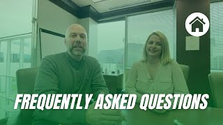 Frequently Asked Questions  |  TurnkeyInvest.com