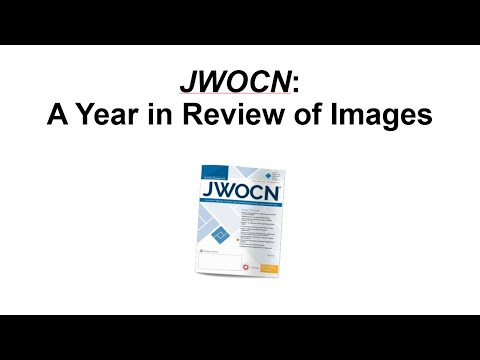 𝘑𝘞𝘖𝘊𝘕:-a-year-in-review-of-images-(2019)