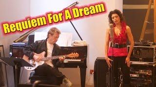 Реквием по мечте - музыка для Ютуба