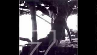 Enrique Iglesias - Tú Y Yo (demo)