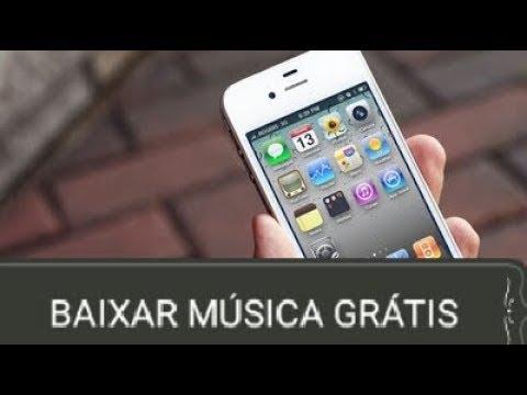 musica gratis da iphone 4s