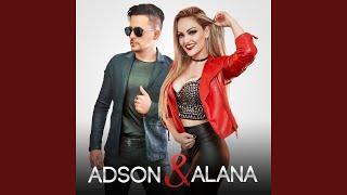 VIDA REMIX MUSICA BAIXAR - LOUCA ALANA - E ADSON