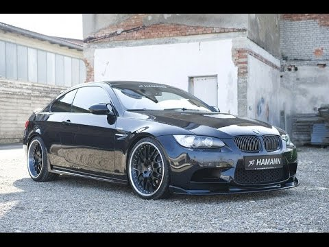 Forza Horizon 2 Bmw E96 M3 2008 Drifting Youtube