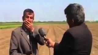 Azeri Prikollar Mirt Musahibe