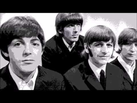 9 canciones de The Beatles al revés que te TRAUMARÁN por completo