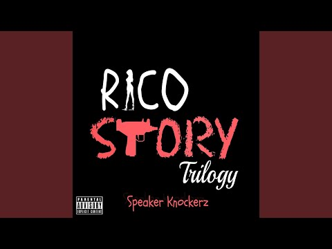 Rico Story 2