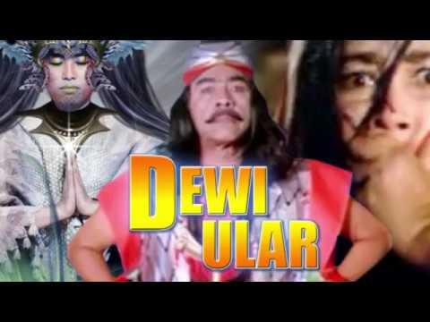 Download Parodi Titisan Dewi Ular , keturunan NYI RORO KIDUL