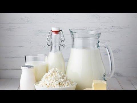 8-alimenti-da-eliminare-dalla-dieta-per-evitare-il-muco