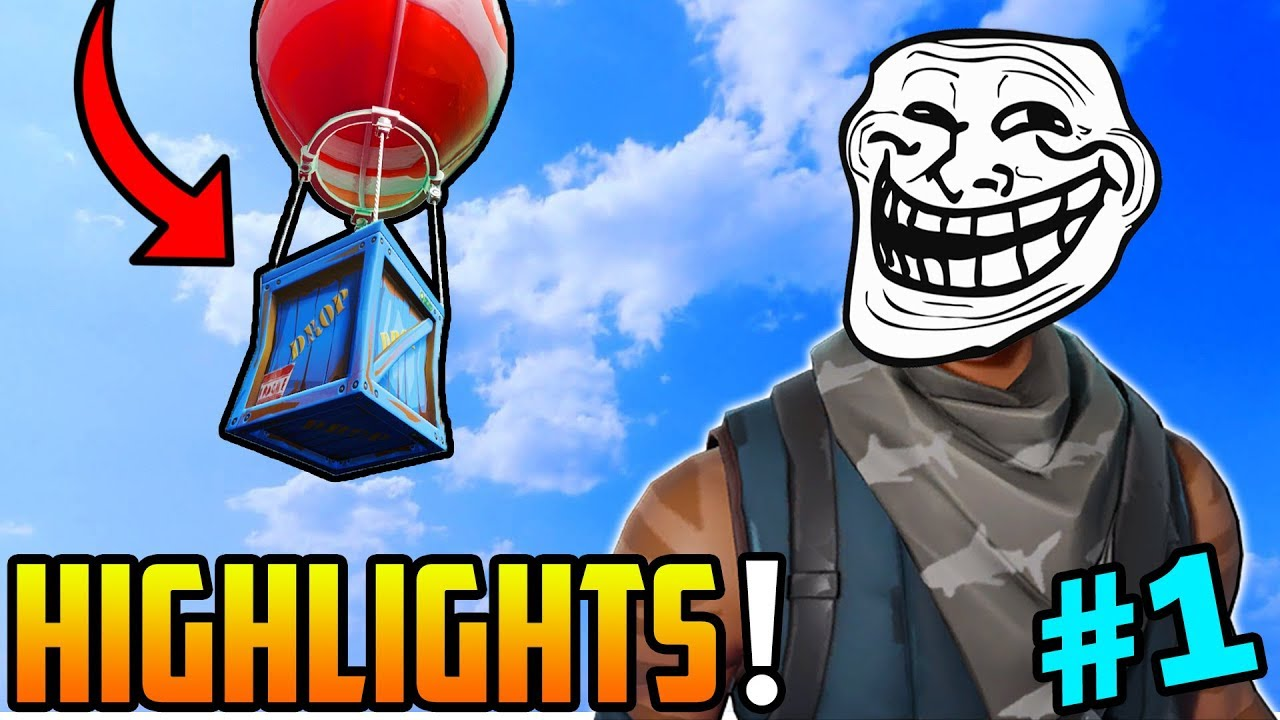 fortnite-stream-highlights-funny-moments-1-fortnite-battle-royale