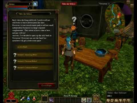 DungeonRunners fraps test 480x360,MPEG-4,XVID,H.263,48000ste