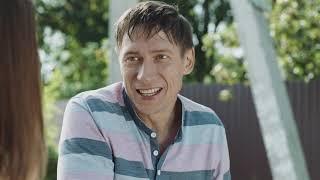 Папаньки 3 сезон 16 серия - Друзья💥 Лучшая семейная комедия 2021 года
