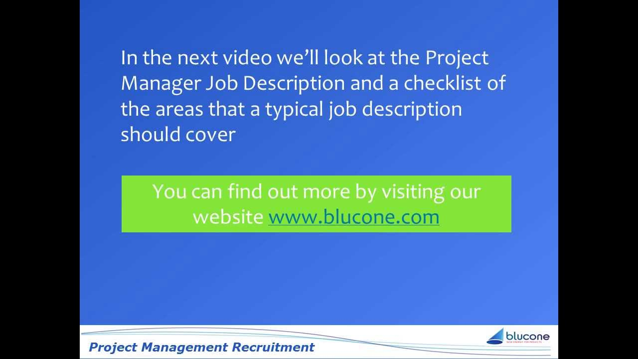 project management recruiters Browse 548,680+ project manager jobs ($62k-$102k) hiring now from companies with openings find your next job near you & 1-click apply.