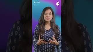 Loco: 11th May 2018, afternoon show with Monica Sehgal part 1