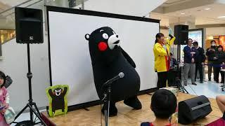 2018/2/24熊本県産野菜と熊本県産デコポンを使用したデコポンミックスの...